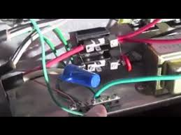 3 wire not 4 wire tub wire up jacuzzi sundance vita how to the
