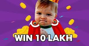 Create Your Own Memes Free - contest meme battle now easily create your own memes to win 10