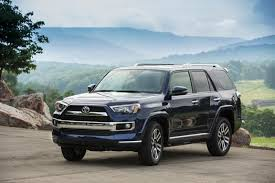 used toyota 4runner parts for sale toyota 4runner placerville ca sales thompsons toyota