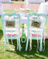 Sweet Heart Table 15 Ideas For Your Wedding Reception Sweetheart Table The