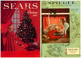 catalogs sears 1962 spiegel 1955 envisioning the american