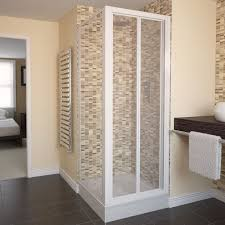 Install Shower Door by About Folding Shower Doors U2014 Home Ideas Collection Fantastic