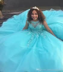 baby blue quinceanera dresses 2017 cheap light blue quinceanera dresses hot vestido de 15 anos