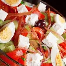 cuisine des balkans les saveurs des balkans 10 photos restaurants 9 rue de l