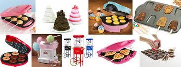 cadeaux cuisine visuel idee cadeau cuisine