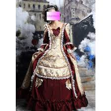 Halloween Ball Gowns Costumes 54 Southern Bell Images Victorian Ball Gowns