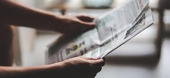 Retirement Planning Excel Spreadsheet Optimal Retirement Planner News