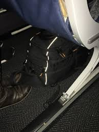 united airlines customer reviews skytrax