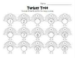 35 free thanksgiving lesson plans ideas for teachers