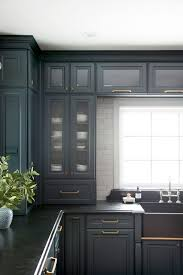 how to color match cabinets color matching our kitchen cabinets painting tips room