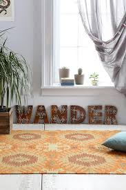 129 best urban outfitters college apartment images on pinterest