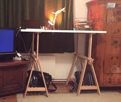 Convert Normal Desk To Standing Desk Amazing Ikea Adjustable Standing Desk Ikea Reveals Convertible
