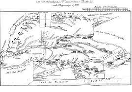 volkswagen family tree mennonite genealogy data index russia molotschna
