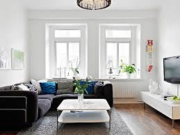 Long And Narrow Living Room Ideas by Long Narrow Living Dining Room Design Centerfieldbar Com