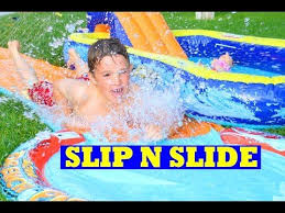 Best Backyard Toys by 14 Best Best Inflatable Water Slides And Parks Reviews Images On