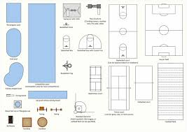 building floor plan software free download uncategorized app for drawing floor plan notable with brilliant
