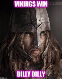 Viking Meme - viking imgflip