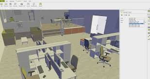 aplikasi untuk membuat gambar 3d download download aplikasi desain interior ruangan gratis untuk pc dsgcom