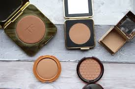 best bronzer for light skin five foolproof bronzers for fair skin a model recommends