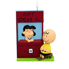 charlie brown lucy amazon
