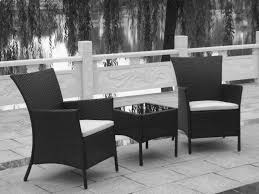 Trex Furniture Composite Table And Cool Composite Outdoor Furniture U2014 Decor Trends