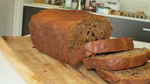 cup of tea fruit loaf u2013 memories of an australian country kitchen