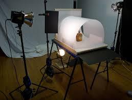 photography shooting table diy diy shooting table lighting setup for these sles i us flickr
