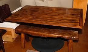 indonesian rosewood dining sofa coffee and tv table