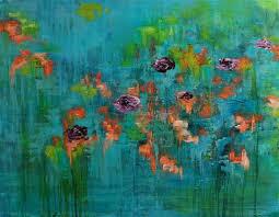 40 best mia henry images on pinterest oil paintings online art