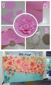 photo backdrop ideas 64 budget friendly photo booth backdrop ideas and tutorials
