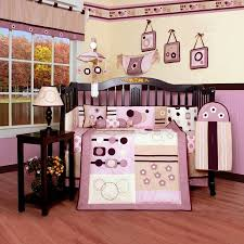 Geenny Crib Bedding Geenny Crib Cf 203 Artist 13 Baby Bedding Set Walmart