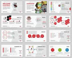 templates for powerpoint presentation on business best templates for powerpoint presentation business presentation