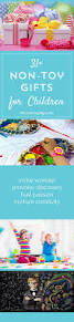 halloween kids gifts best 25 non toy gifts ideas on pinterest birthday gifts for