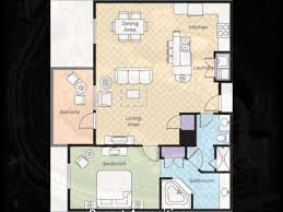 Wyndham Grand Desert Room Floor Plans One Bedroom Suite Wyndham Bonnet Creek U2013 Orlando U2013 Labor Day