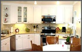 cabinet prices per linear foot cabinet prices per linear foot kitchen cabinet pricing per linear