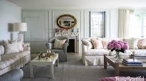 Bedroom Walls Design Pleasant Room Decorate Big Ideas Anificent Decoration Big Living
