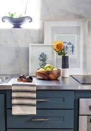 kitchen design south africa doing it his way in cape town south africa design sponge