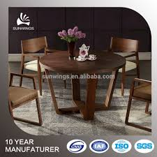exotic dining table exotic dining table suppliers and
