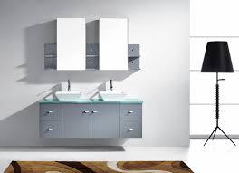 Cheap Bathroom Vanities With Sink Open Concept Bathroom Vanity Best Bathroom Decoration
