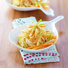 comment cuisiner du chou blanc les 25 meilleures idées de la catégorie salade de chou blanc sur