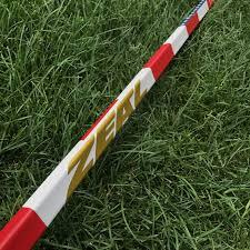 Dope American Flag Return Of The Freedom Stick Zeal American Flag Hockey Stick