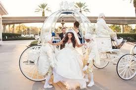 disney wedding what it s really like to get married at disney disney wedding ideas