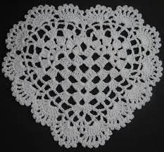 heart shaped doilies gift paper picture more detailed picture about gift
