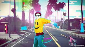 just 2015 happy pharrell williams gameplay 5