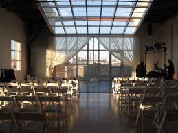 sf wedding venues san francisco event space bay area corporate event