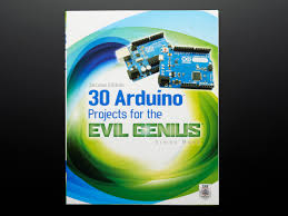 make lego and arduino projects 1st print id 1147 34 99