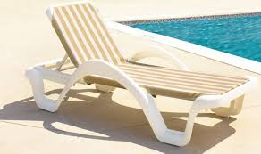 Chaise Lounge Cover Beach Chaise Lounge Cover House Decorations And Furniture Beach