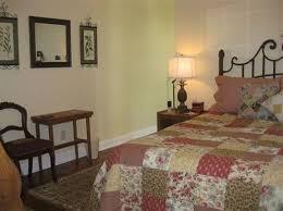Elk Forge Bed And Breakfast Bed U0026 Breakfast Miller Dunham House Bed U0026a Vrbo