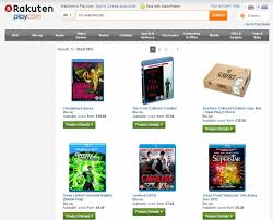 where to buy and sell cheap blu rays