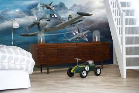 dusty and the gang disney planes photowall wallpaper wall dusty and the gang disney planes photowall wallpaper wall murals